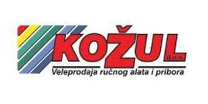 kozul-hr-300x150px