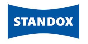 standox-1