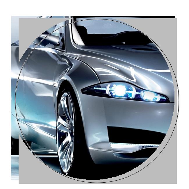 za-avtomobilski-program