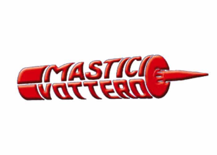 astici-vottero-700x500px