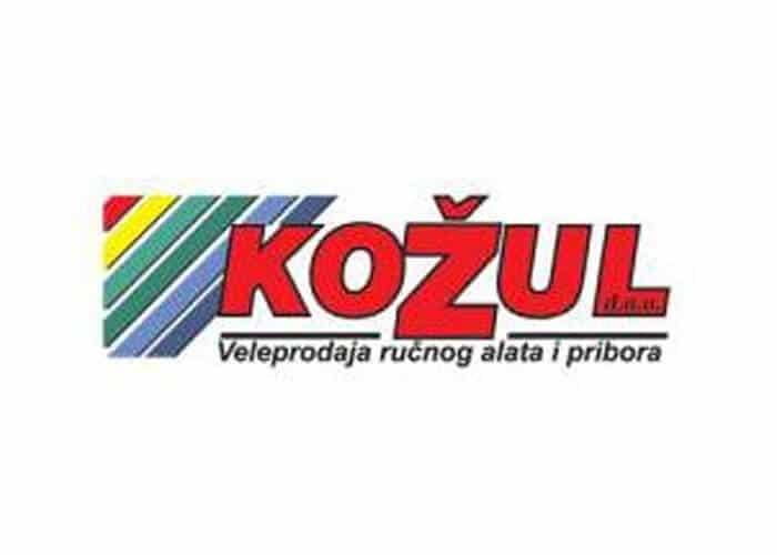 kozul-hr-700x500px