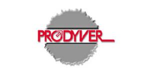 provyder