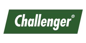 challenger-jpg
