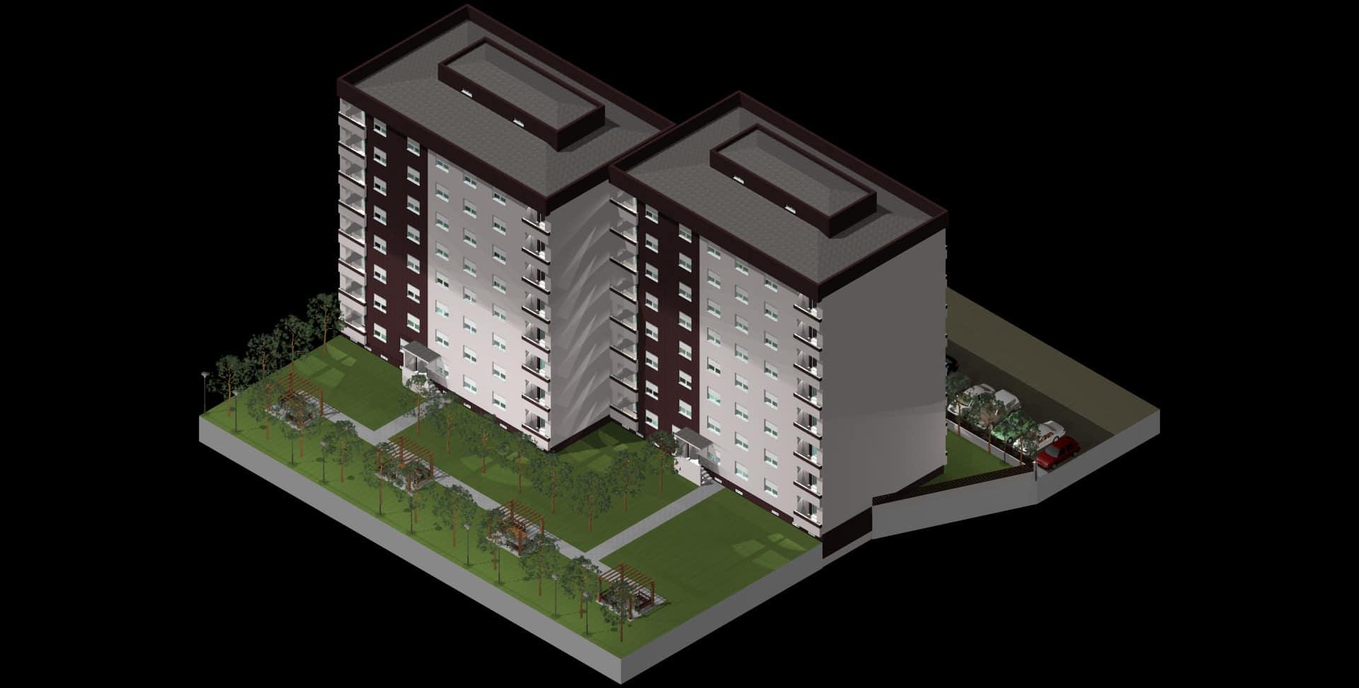 Manas-Okt-3D09