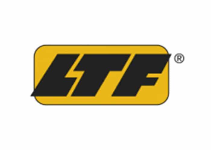 ltf-700x500px